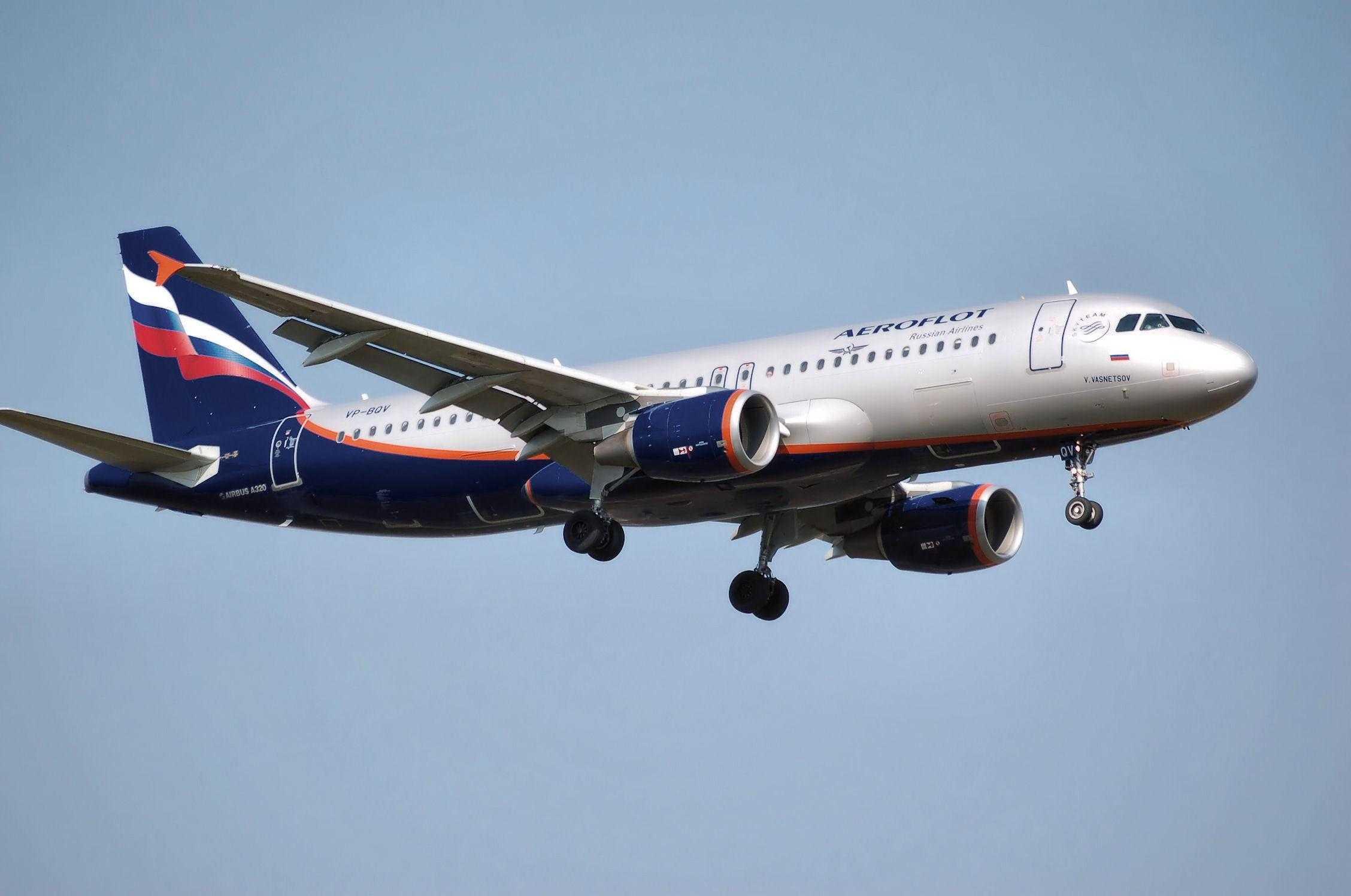 aeroflot_a320