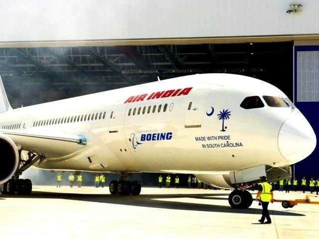 air_india_787