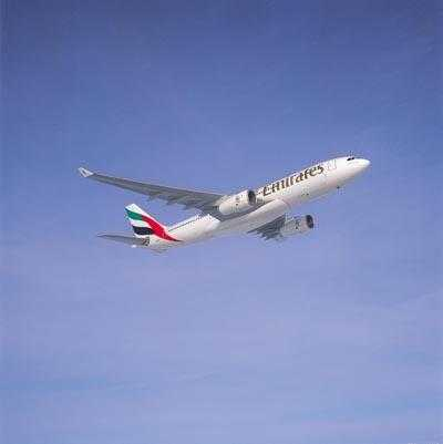 emirates_a330