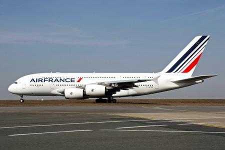 los_angeles_air_france_a380