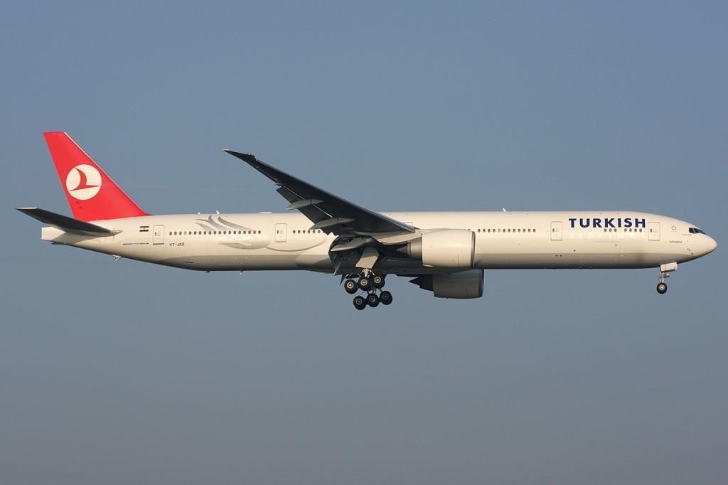 turkish-777-300er