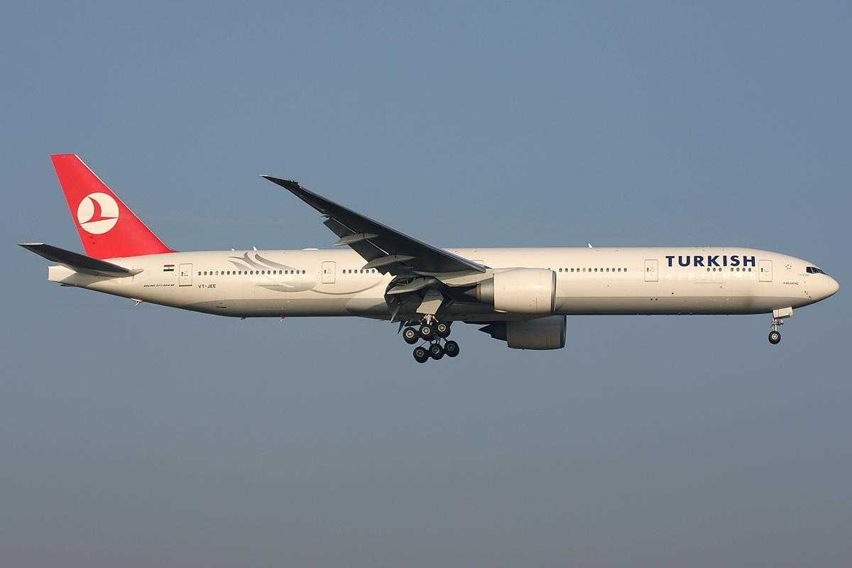 turkish-777-300er