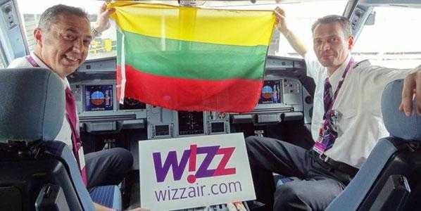wizz-air-image-598x300