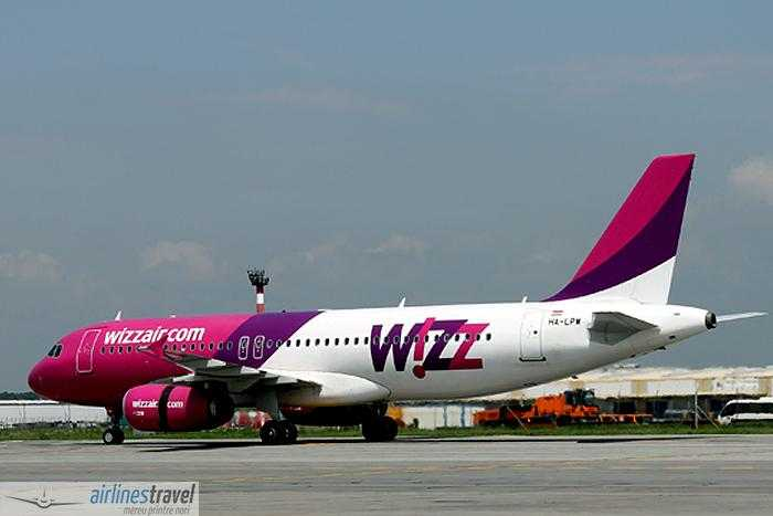 wizz_air_a320