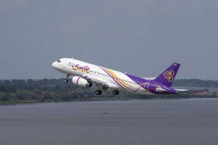 A320-THAI-SMILE-728x485