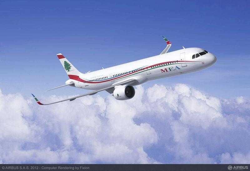 A321neo_MEA