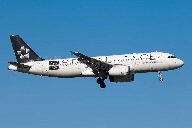 Air-New-Zealand-A320-200-ZK-L