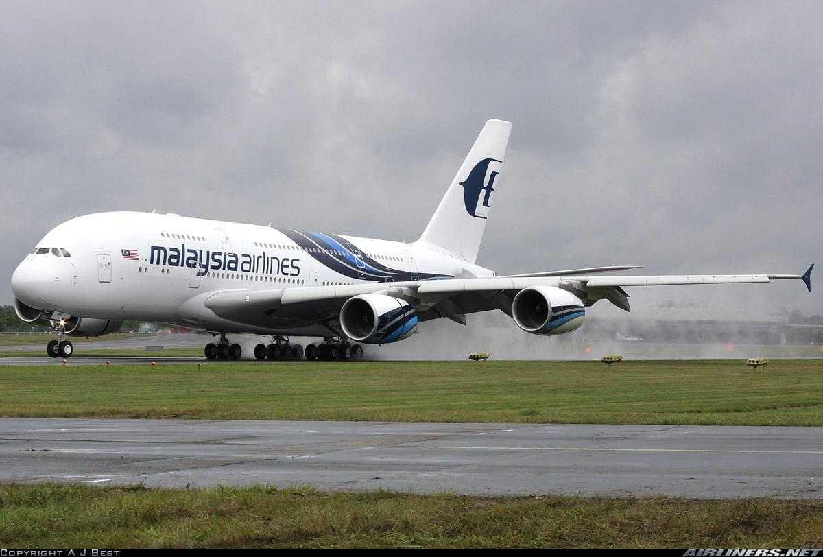 Airbus_A380_MAS