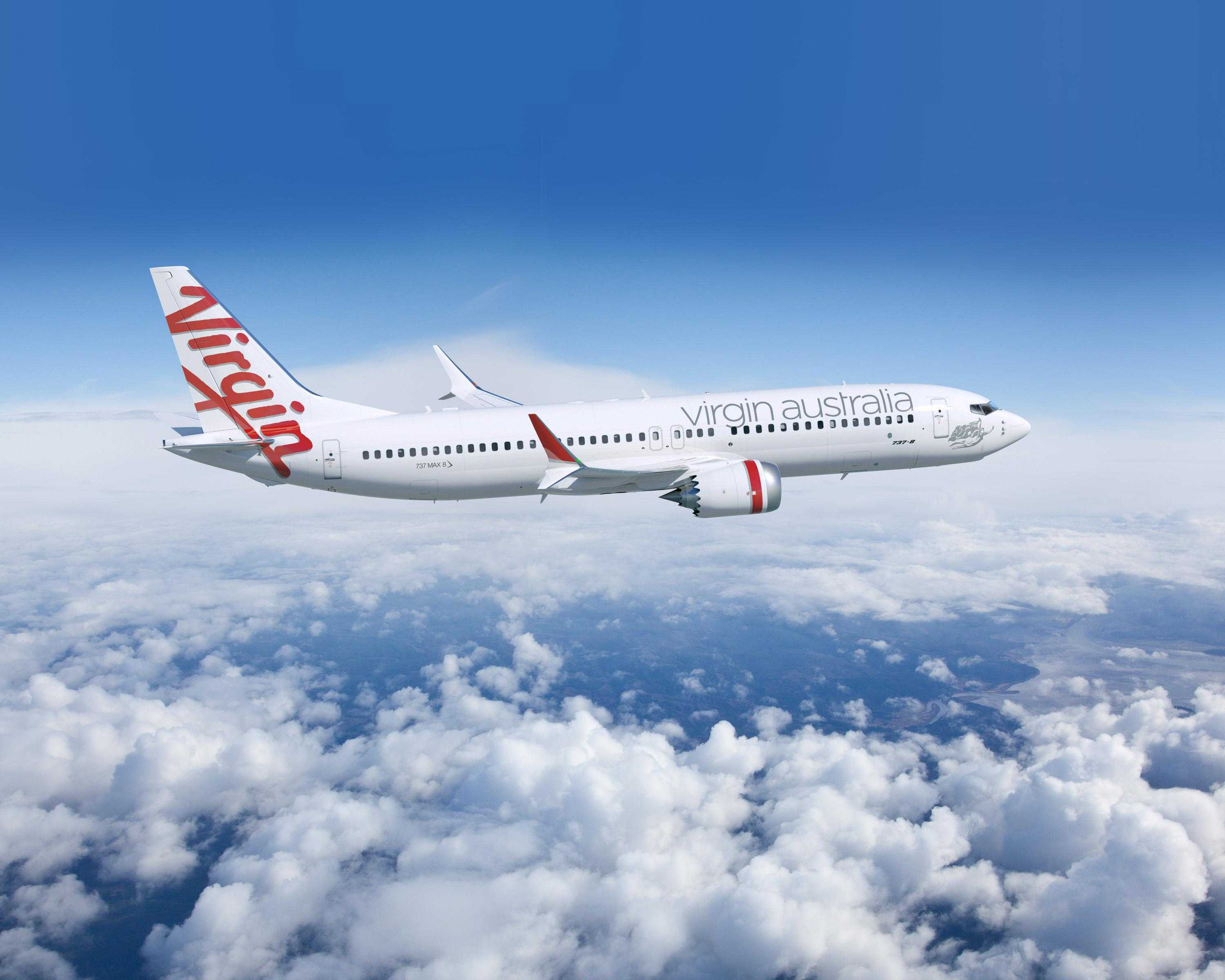 virgin australia Before your next virgin australia flight, be sure to visit our baggage guide to answer some of the most commonly asked questions.