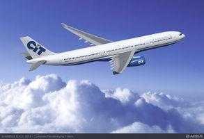 CIT_A330