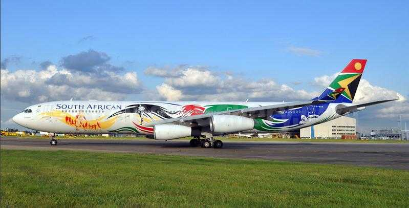 South_African_Airways_jocurile_olimpice_A340