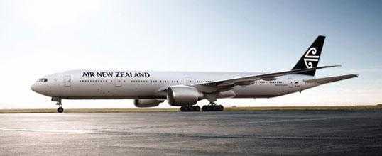 air-new-zealand-777-black