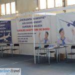 bias_2012_conferinta_presa_antrenament_36