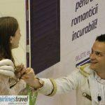 bucuresti_verona_wizz_air_romeo_julieta_25