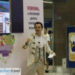 bucuresti_verona_wizz_air_romeo_julieta_36