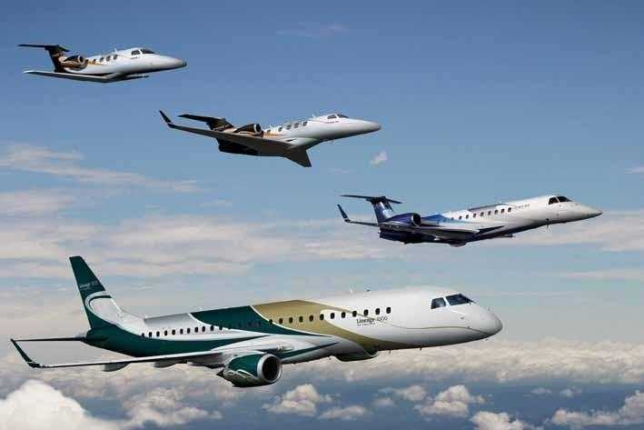 embraer_executive_jets