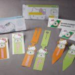 eva_air_hello_kitty_1