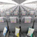 eva_air_hello_kitty_2