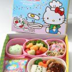 eva_air_hello_kitty_4