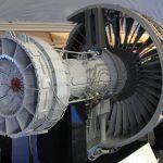 lego-rolls-royce-engine-7