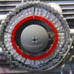 lego-rolls-royce-engine-8