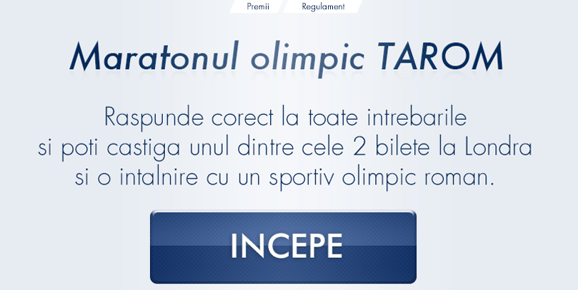 maraton_olimpic_tarom