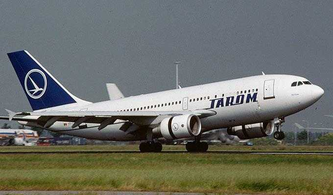 A310_TAROM