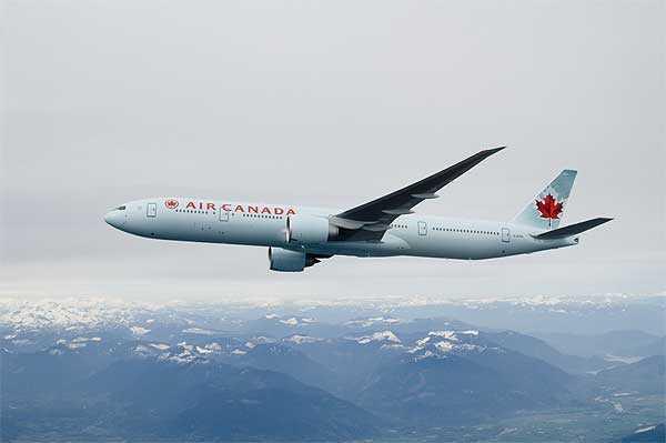 Air-Canada_2