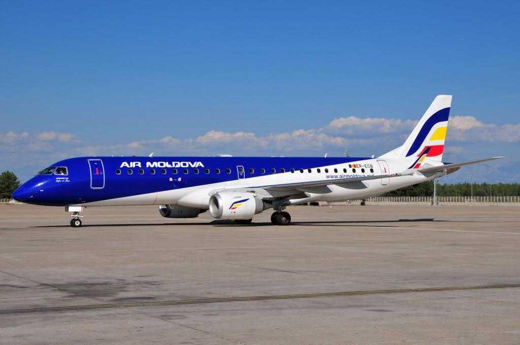 Air_Moldova