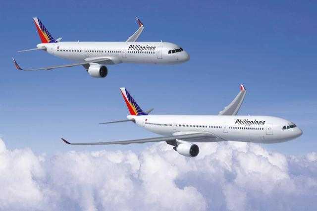 Philippine_Airlines_credit_airbus