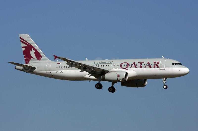 Qatar-A320-200-A7-AHL-06Apr-L