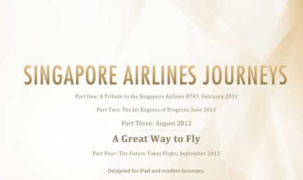 Singapore_airlines_concurs