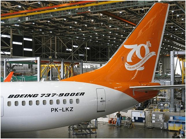 boeing_737_900ER_Lion_Air