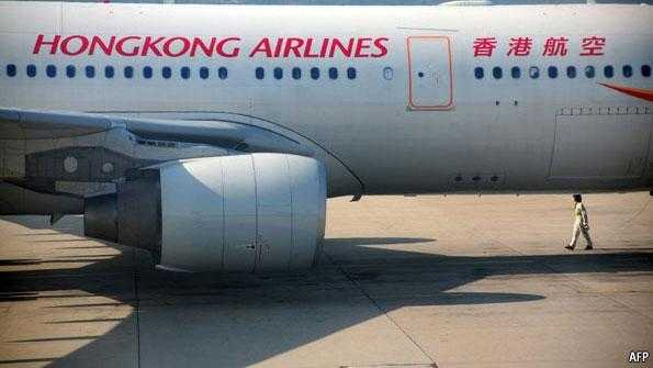 hong_kong_airlines