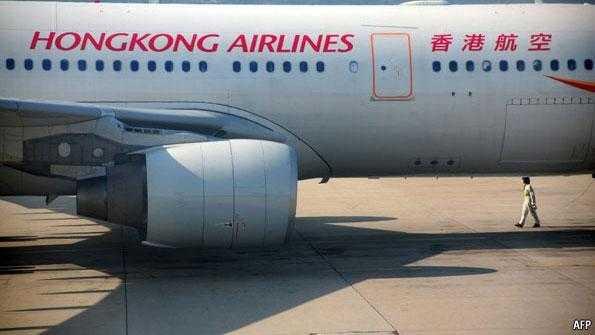 hong_kong_airlines
