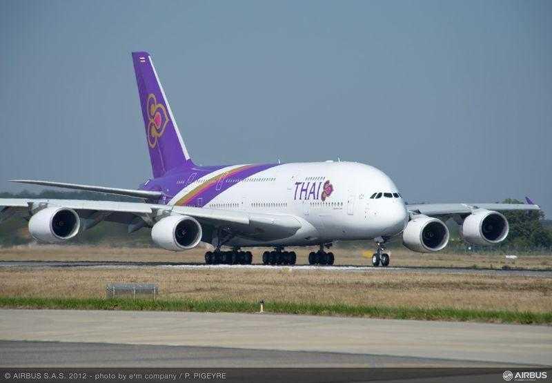 800x600_1348726507_A380_THAI_tarmac_PP