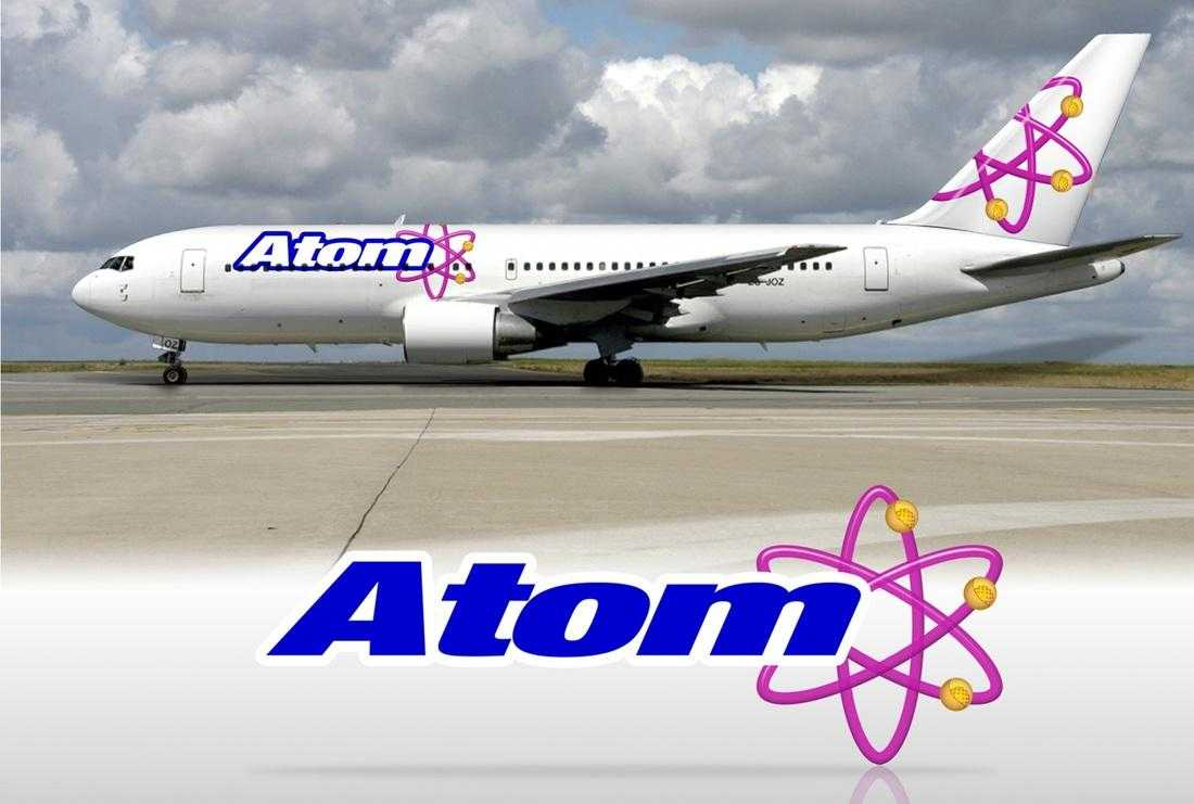 Atom_Airways_Aircraft