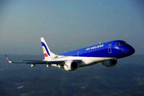 EMB190_Air_Moldova-600x399