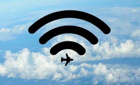 wi_fi_aircraft