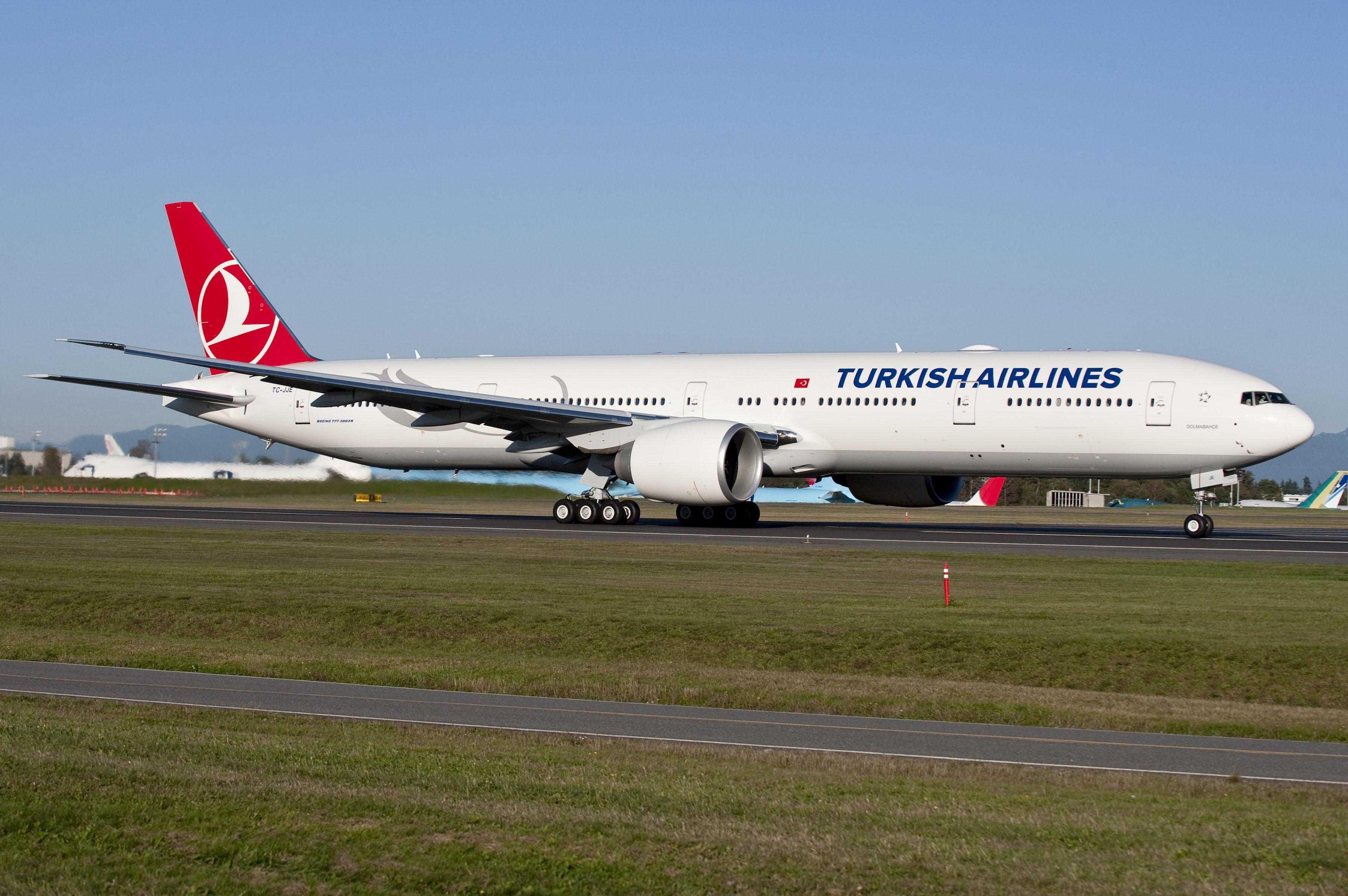 THY-777-3ER_K65220.jpg