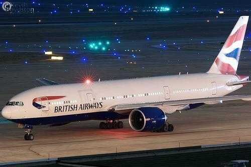 british_777_200
