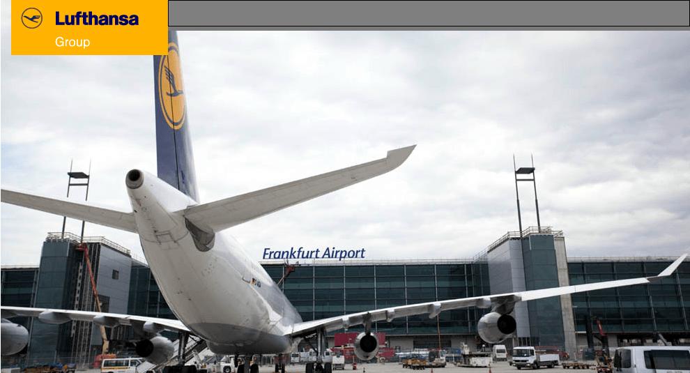 terminal_a_plus_frankfurt_2