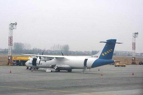 ATR_72_FARAIR