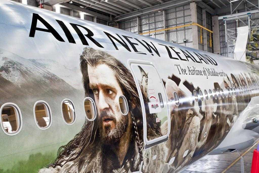 Air_New_Zealand_Hobbit
