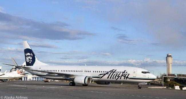 Alaska_737_900ER-01