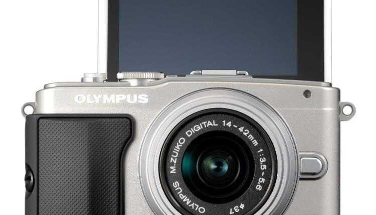 Olympus Lite (E-PL5) şi mini (E-PM2) – două camere mirrorless din seria PEN
