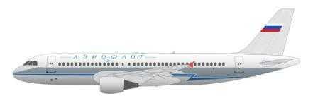aeroflot-a320-retrojet-aeroflotlr