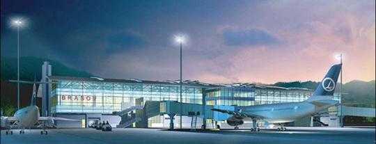 aeroport_brasov