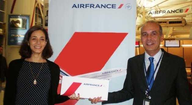 Air_France_3_milioane_pasageri_a380