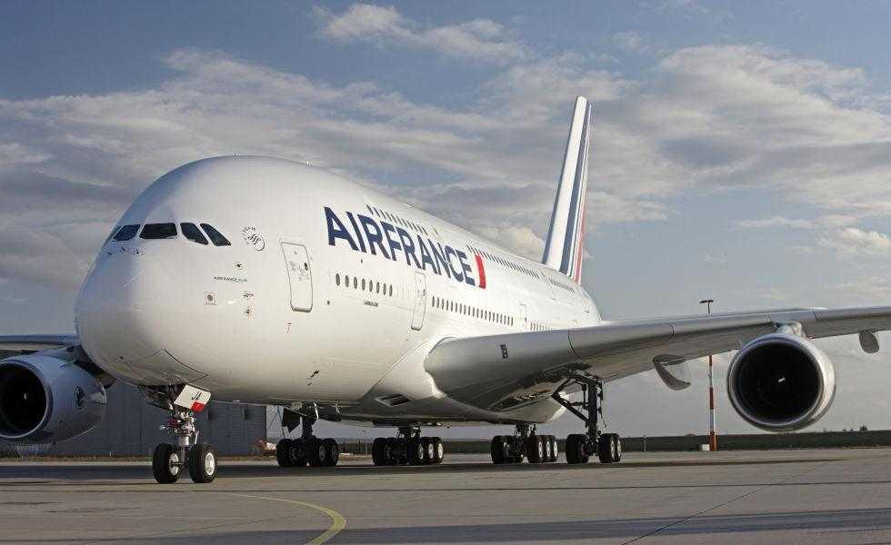 air_france_a380